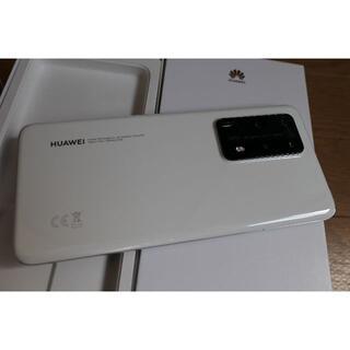 HUAWEI - ★HUAWEI P40 Pro+★8GB/512GB 美品
