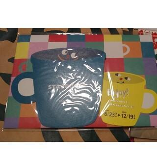 スターバックスコーヒー(Starbucks Coffee)の☆1枚☆ スタバ ビバレッジカード カップス スターバックス ドリンクチケット(フード/ドリンク券)