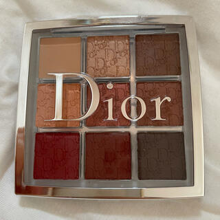 Dior - ディオール アイパレット 003