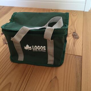 LOGOS - LOGOS 保冷バッグ