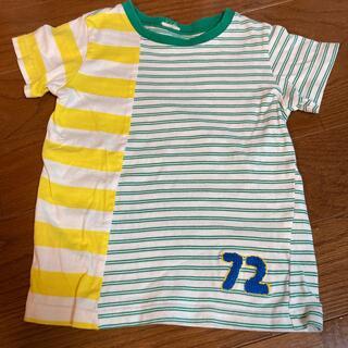 ムージョンジョン(mou jon jon)のムージョンジョン Tシャツ(Tシャツ/カットソー)