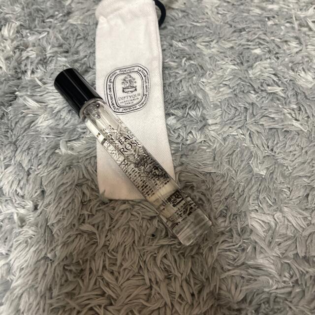 diptyque(ディプティック)のDiptyque オーローズ コスメ/美容の香水(香水(女性用))の商品写真