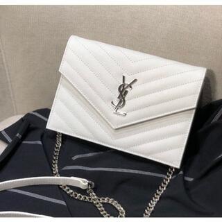 Yves Saint Laurent Beaute - イヴサンローラン ハンドバッグ