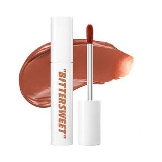 スリーシーイー(3ce)のCANDY LAB CreampopTheVelvet Lip Color 11(口紅)