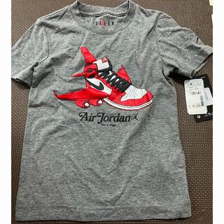 NIKE - 新品 NIKE キッズ ベビー Tシャツ