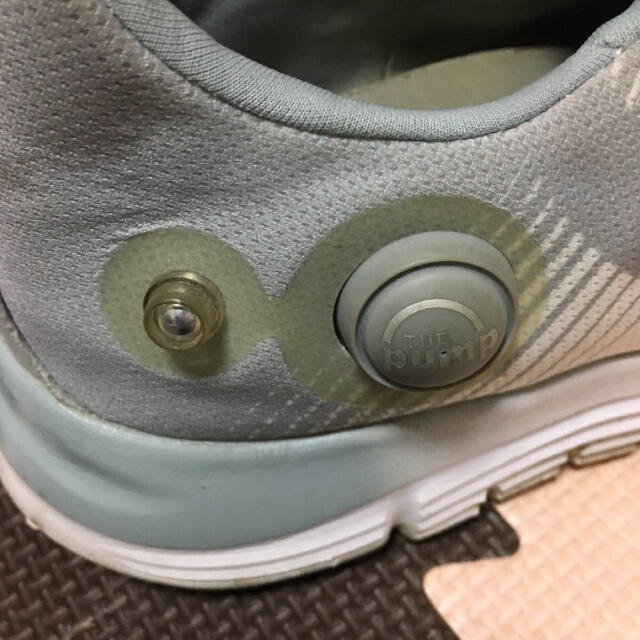 Reebok(リーボック)のスニーカー リーボック レディースの靴/シューズ(スニーカー)の商品写真