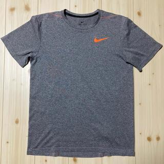 NIKE - NIKE  レジェンドTシャツ M