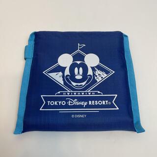 Disney - ディズニーエコバッグ初代⭐︎新品未使用⭐︎販売終了品(17310719)