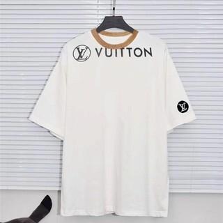 ルイヴィトン(LOUIS VUITTON)の21SS メンズ&レディース  (LOUIS)   S-622016(その他)