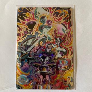 ドラゴンボール - ドラゴンボールヒーローズ BM9-SEC3 フリーザ