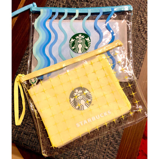 Starbucks Coffee - 新品❤︎ 激レア♡日本未発売♥海外限定スターバックス ❤︎