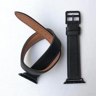 アップルウォッチ(Apple Watch)のrinrin_lnna様専用【バンドのみ】Apple Watch40mm バンド(その他)