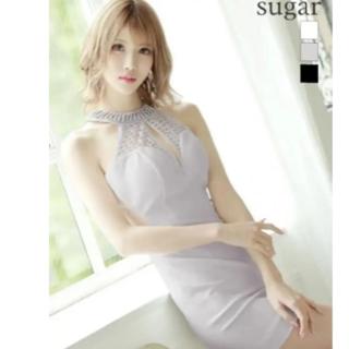 エンジェルアール(AngelR)のジェシカ ドレス(ナイトドレス)