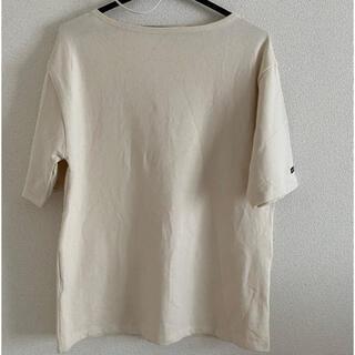 セントジェームス(SAINT JAMES)のsaintjames ウエッソン Tシャツ(Tシャツ/カットソー(半袖/袖なし))