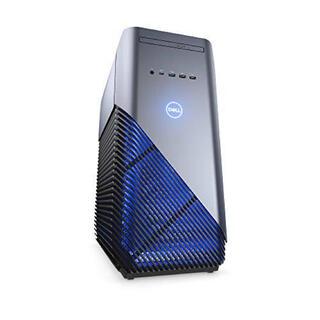 DELL - 【ゲーミング】Dell inspiron 5680 19Q32【PC】