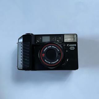 Canon - Canon キャノン autoboy2 フィルムカメラ