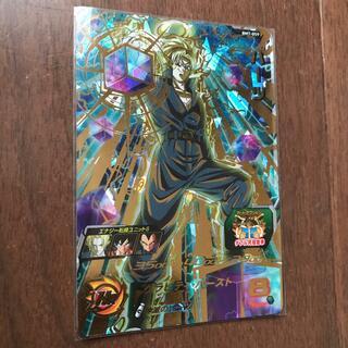 ドラゴンボール - BM7-059 ハーツ ドラゴンボールヒーローズ