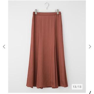 PLST - プラステ ロングスカートSサイズ