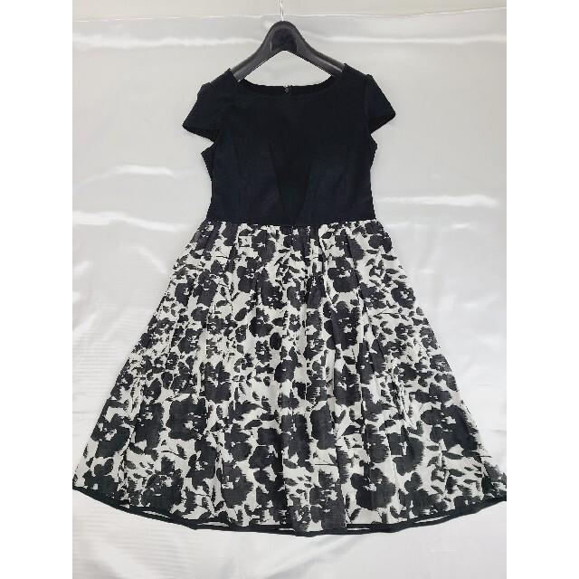 Harrods(ハロッズ)の美品♪(1)ハロッズ Harrods ワンピース レディースのワンピース(ひざ丈ワンピース)の商品写真