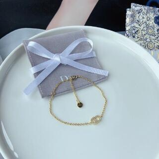 Christian Dior - ディオール Dior ブレスレット
