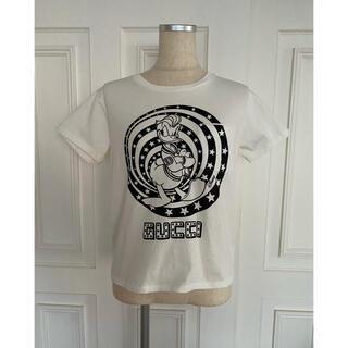 Gucci - グッチ ドナルドダッグ Tシャツ
