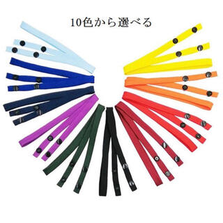 lo.love 様 専用 黒×2点(その他)