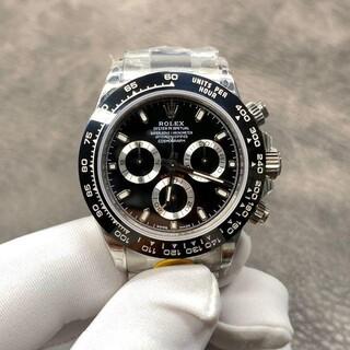 自動巻き/ メンズ/腕時計/ 国内発送  即購入OK008