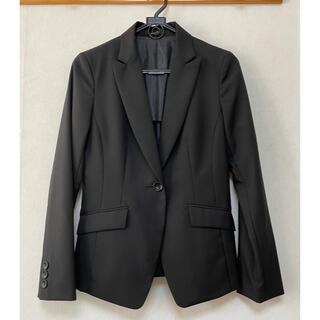 コムサイズム(COMME CA ISM)の【コムサ イズム】レディース スーツ 3点セット(スーツ)