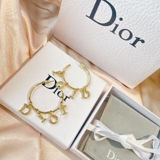 Dior - (二組10000円)美品   ディオール  ピアス  13