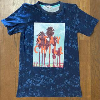 エイチアンドエム(H&M)のH&M  Tシャツ(シャツ/ブラウス(半袖/袖なし))
