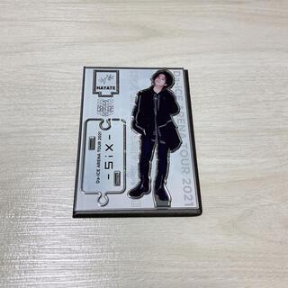 【 即購入不可 】Da-iCE アクリルスタンド 和田颯