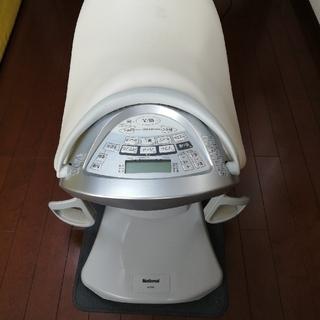 パナソニック(Panasonic)のジョーバ JOBA  EU7800 フィットネス機器♦引取可能、もしくは近場の方(エクササイズ用品)