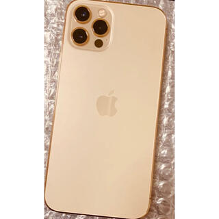 iPhone - iPhone12 pro 256GB 新品未使用