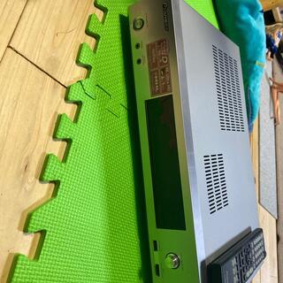 パイオニア(Pioneer)のPioneer パイオニア VSX-S510 AVアンプ 6.2ch/4k(アンプ)