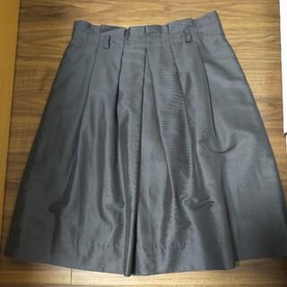 ナラカミーチェ(NARACAMICIE)のナラカミーチェ スカート サイズⅡ(ひざ丈スカート)