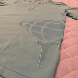 BEAMS - ビームスゴルフ ポロシャツ 新品 beams Lサイズ