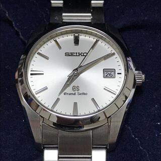 グランドセイコー(Grand Seiko)のグランドセイコーSBGX063(腕時計(アナログ))