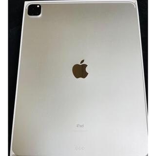 iPad - Apple iPad Pro 12.9インチ 第4世代 Wi-Fi 256GB