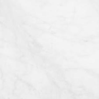 ASTALIFT - 富士フイルム アスタリフト ホワイトジェリー アクアリスタ 40g