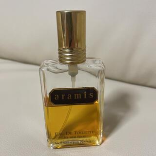 アラミス(Aramis)のアラミス オードトワレ60ml(香水(男性用))