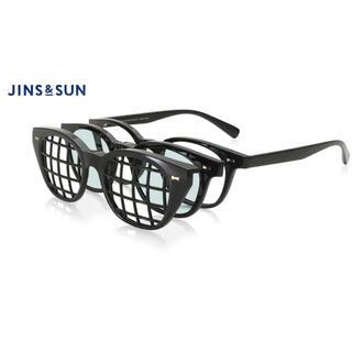 JINS - JINS&SUN×VERDY TypeV