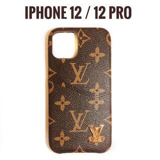 iPhone - iphone12 iphone12 pro iphone12 ケース