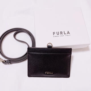 Furla - IDケース【FURLA】