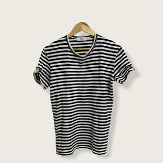 ワイズ(Y's)のY's tシャツ(Tシャツ/カットソー(半袖/袖なし))