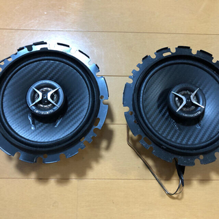 Pioneer - 送料込み プジョー 2008 Pioneer カロッツエリア 1620