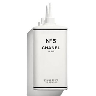 CHANEL - シャネル ファクトリー5 ザ ボディ オイル