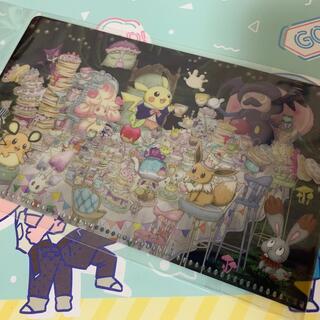 ポケモン - マスクケース ポケモン グッズ