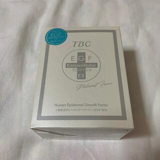 TBC エクストラエッセンスEX 60ml