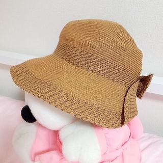 Furla - ♡FURLA♡帽子♡フルラ