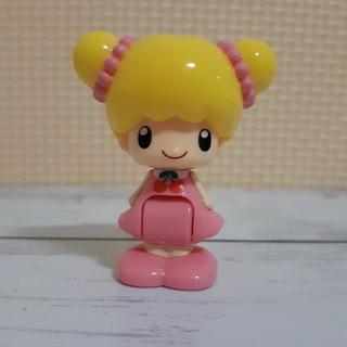 タカラトミー(Takara Tomy)のこえだちゃん さくらんぼ(知育玩具)